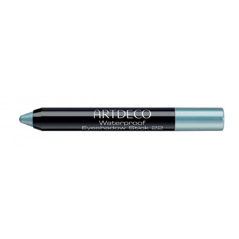 Artdeco Waterproof Eyeshadow Stick lauvärvipliiats 22