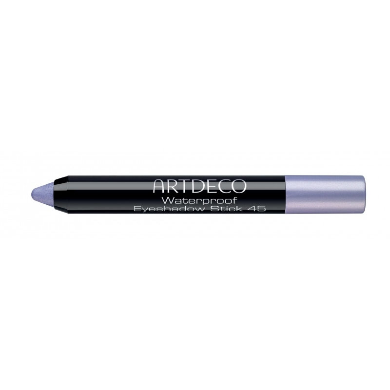 Artdeco Waterproof Eyeshadow Stick lauvärvipliiats 45