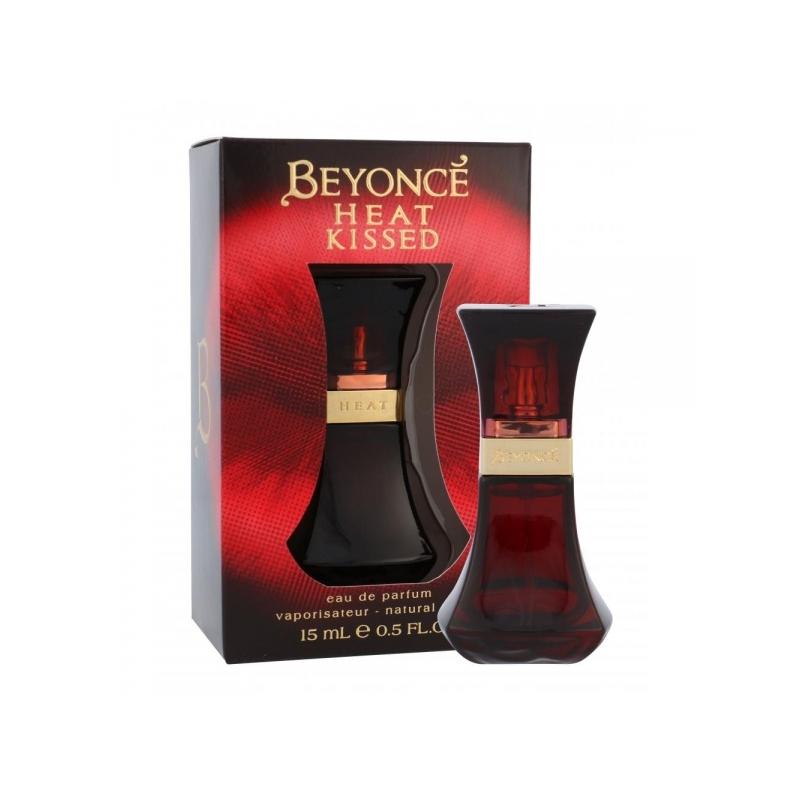 Beyonce Heat Kissed 15ml