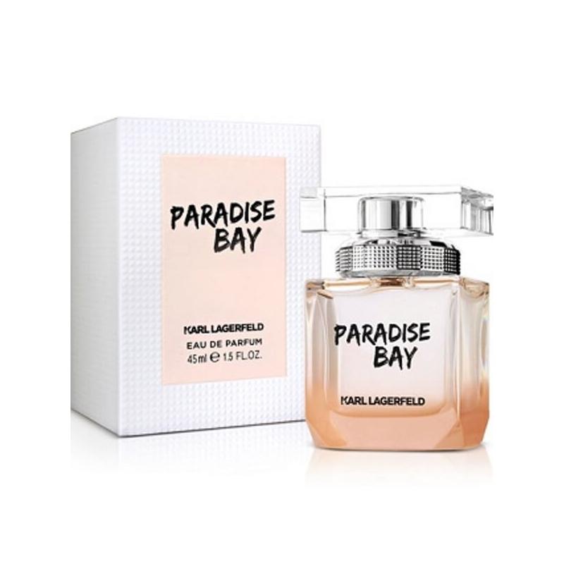 Karl Lagerfeld Paradise Bay EDP 25ml