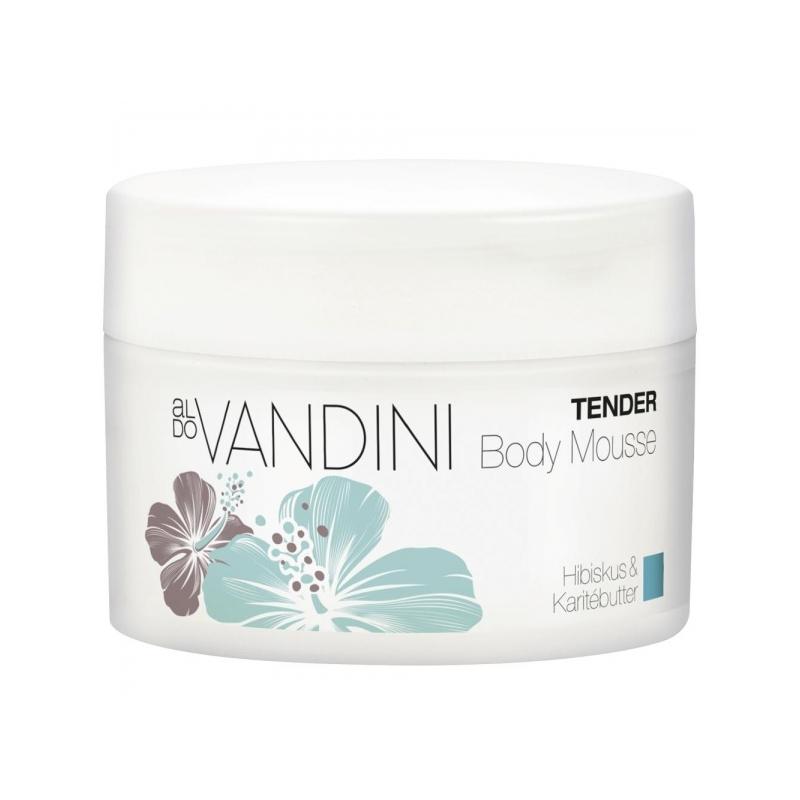 Aldo Vandini Tender kehakreem 433086