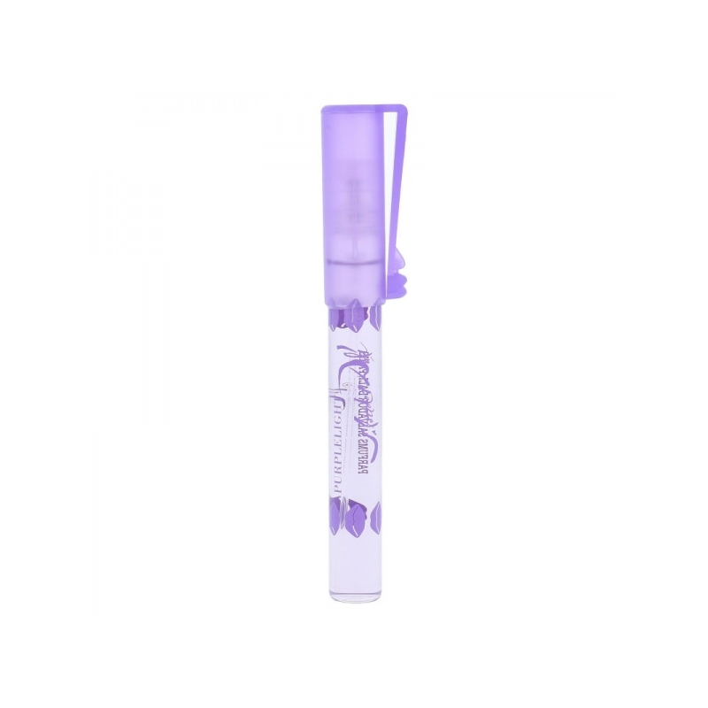 Salvador Dali Purple Light Edt 8ml