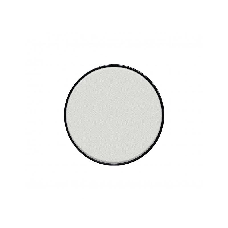 Artdeco Setting Powder sisu kinnituspuudrile 4936