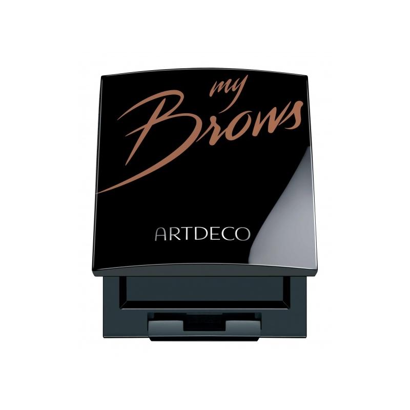 Artdeco Beauty Box Duo Brows 5160.2