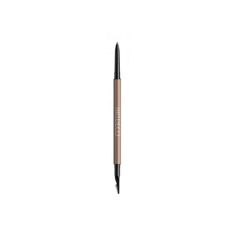 "Artdeco Ultra Fine Ultra eyebrow Liner kulmulainer 29 ""wheat"""