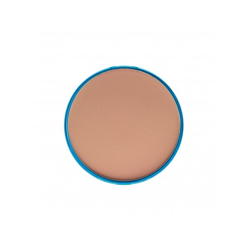 Artdeco Sun Protection SPF 50 kompaktpuudri täide 50, 431450