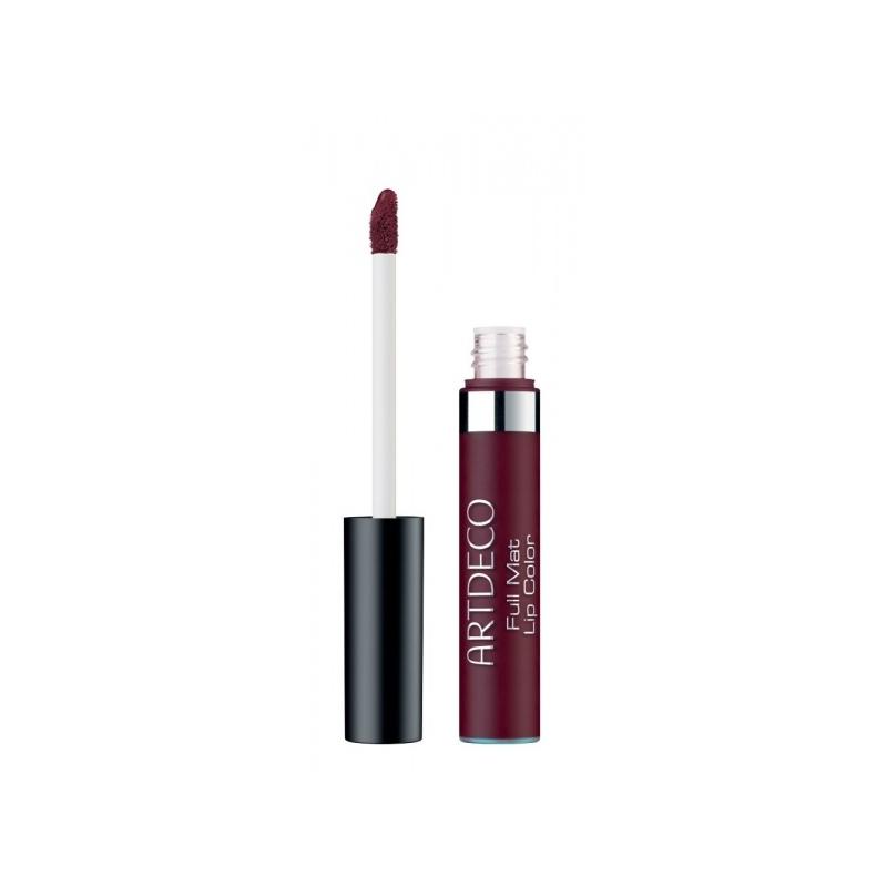 Artdeco Full Mat Lip Color kauapüsiv huulevärv 30