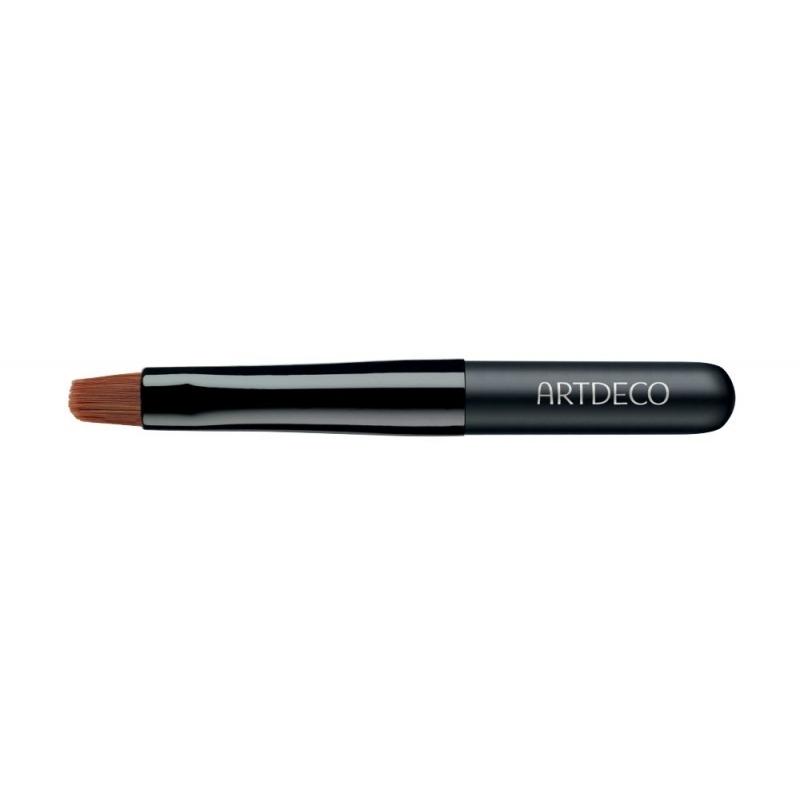 Artdeco Lip Brush for Beauty Box huulepintsel väike 6020