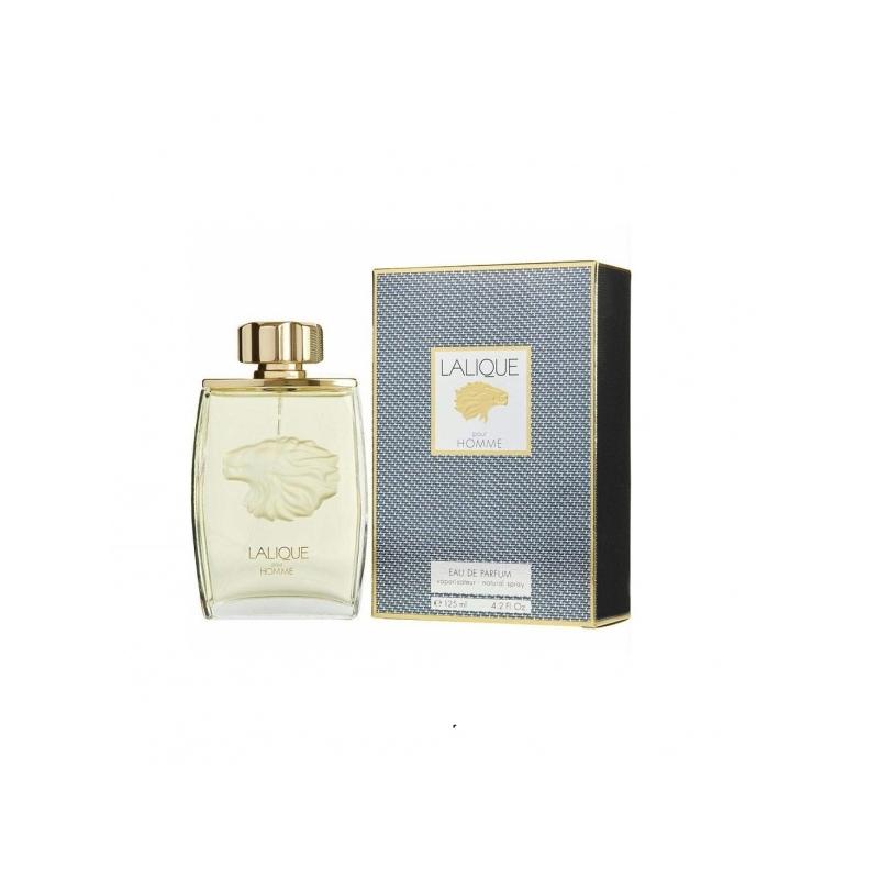 Lalique Pour Homme Lion Eau de Parfum 125 ml