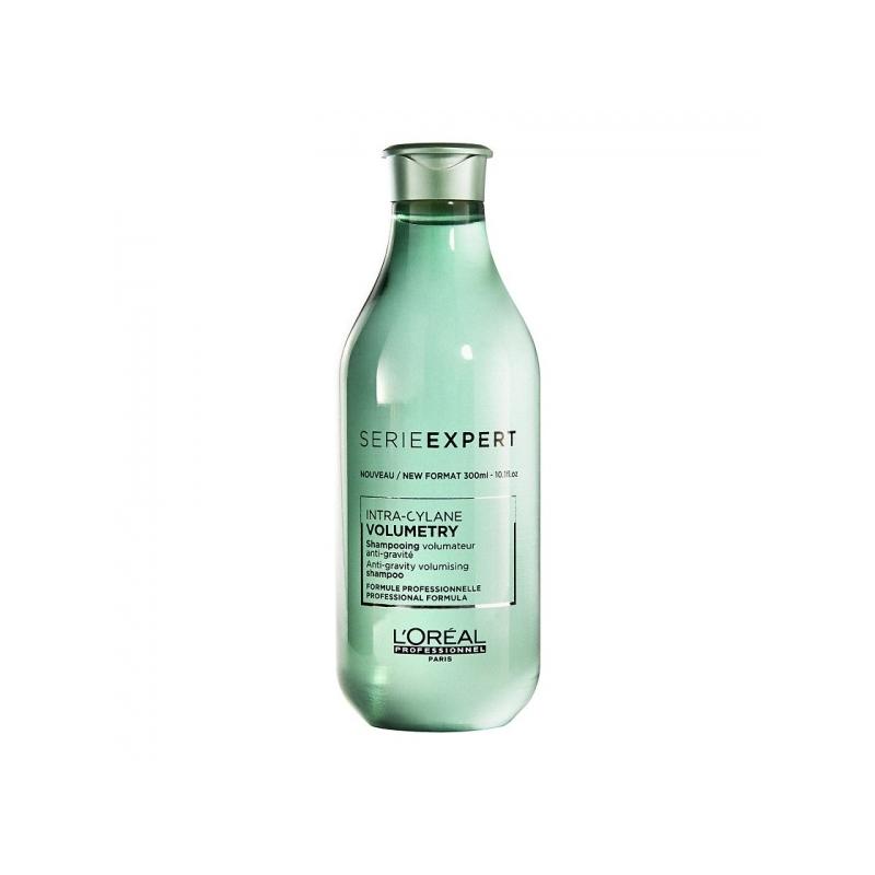 L´Oreal Professionnel Serie Expert Volumetry kohevust andev šampoon 300ml