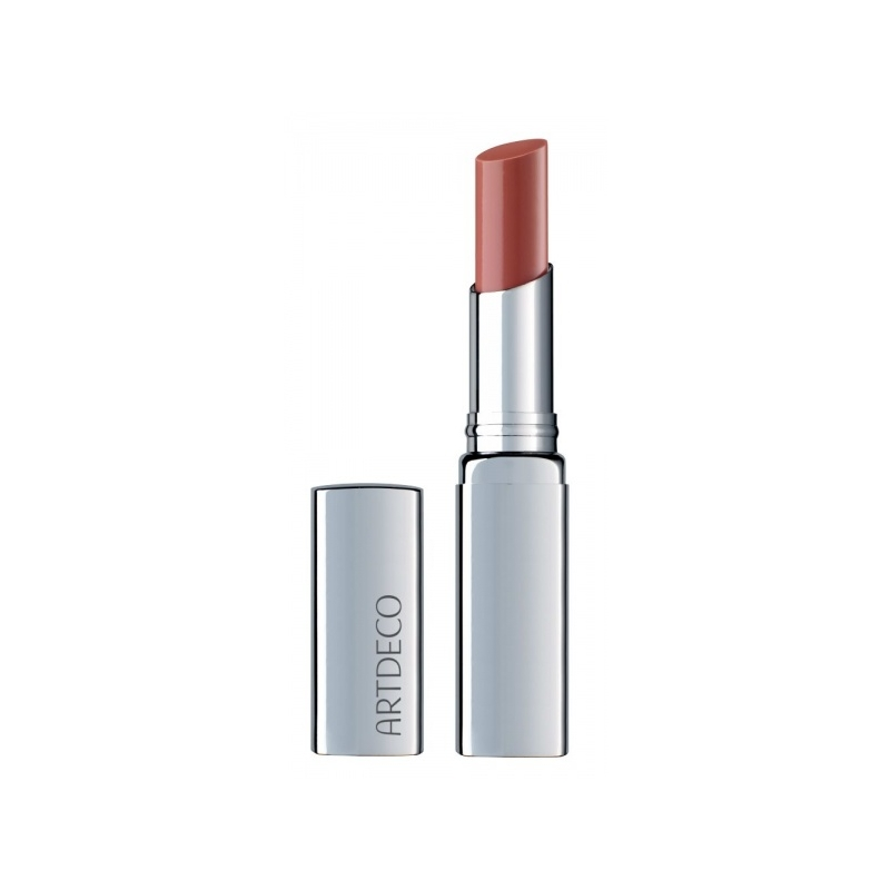 """Artdeco Color Booster huulepigmenti rõhutav palsam 8 """"nude"""" 1850.8"""