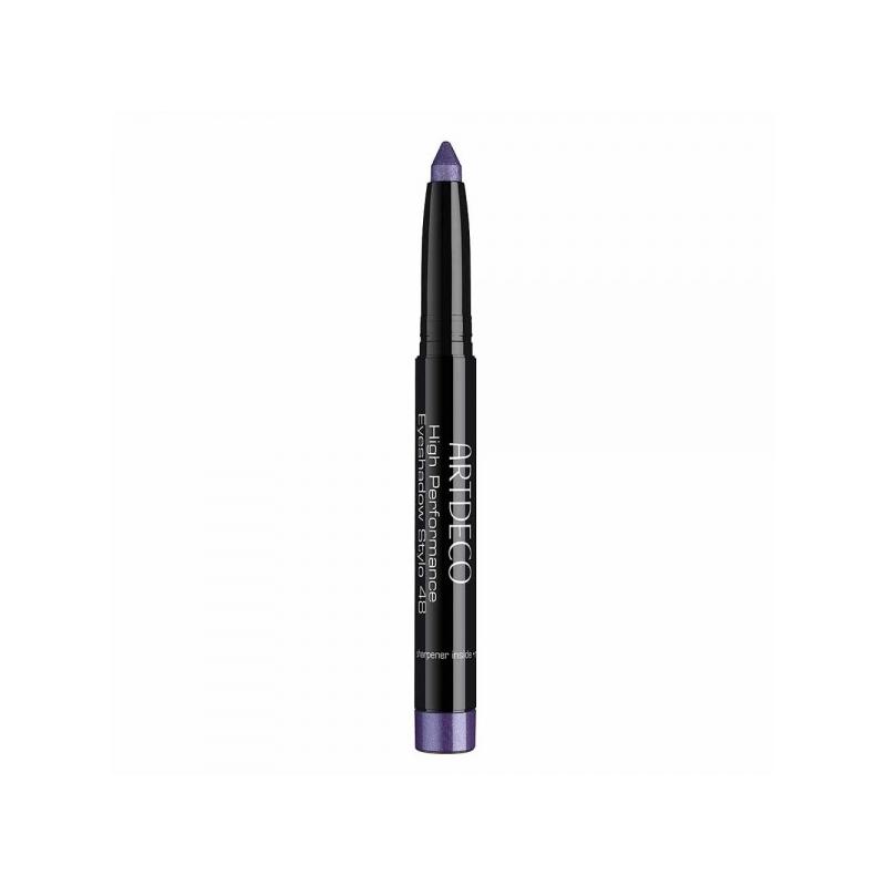 """Artdeco High Performance lauvärvipliiats 48 """"purple wave"""" 26748"""