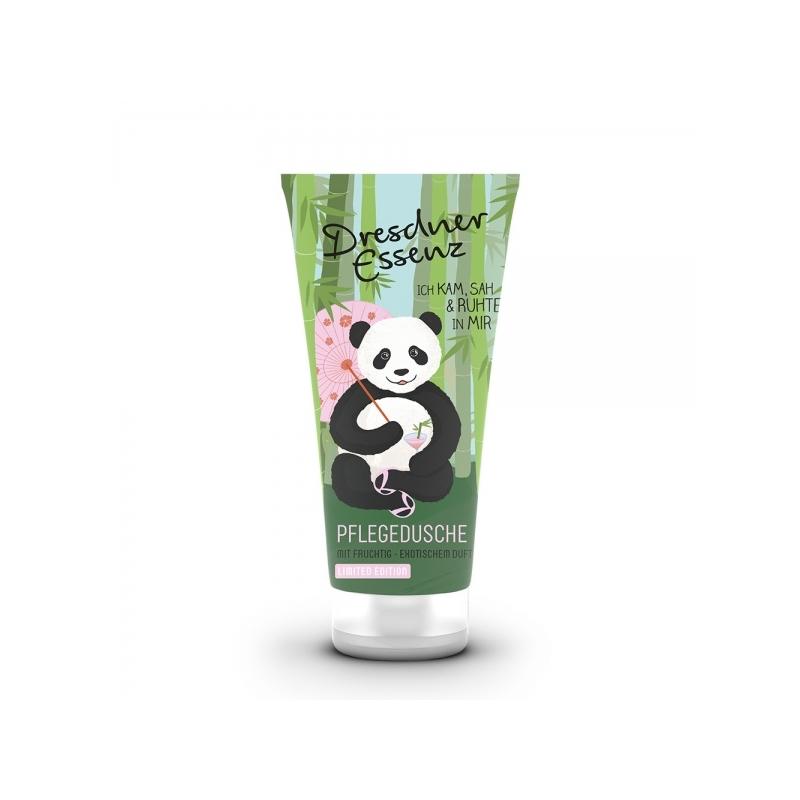 Dresdner Essenz laste dušigeel panda