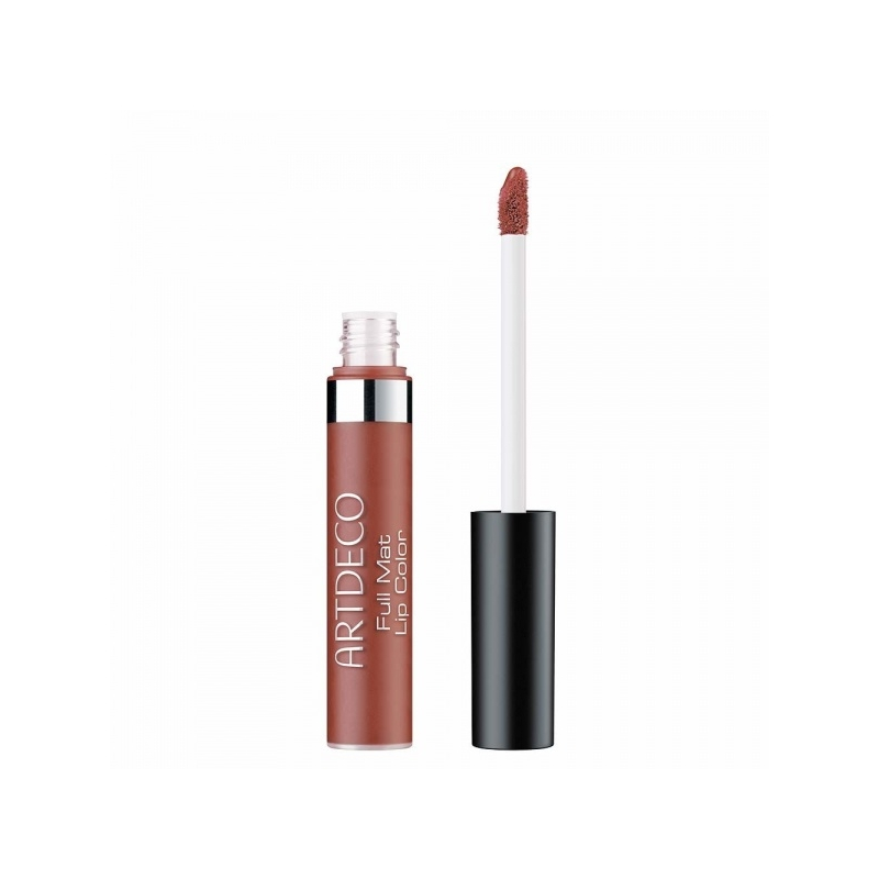 Artdeco Full Mat Lip Color kauapüsiv huulevärv 33