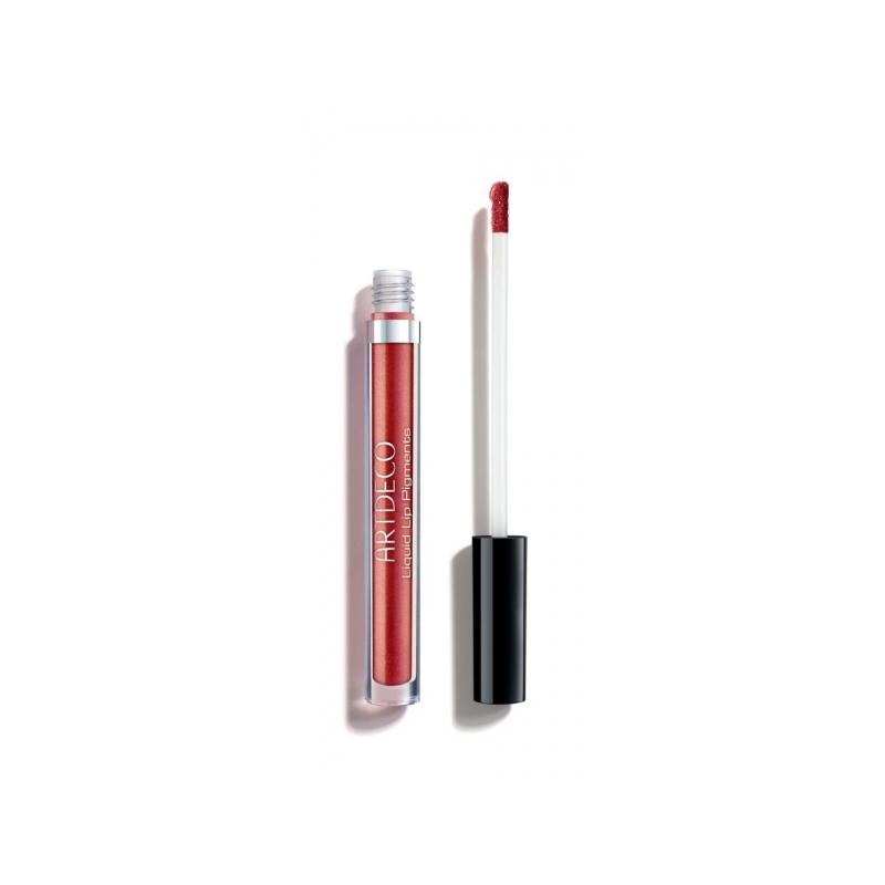 """Artdeco Liquid Lip Pigments vedel huulepigment 8 """"sparkling kiss"""" 56211.8"""