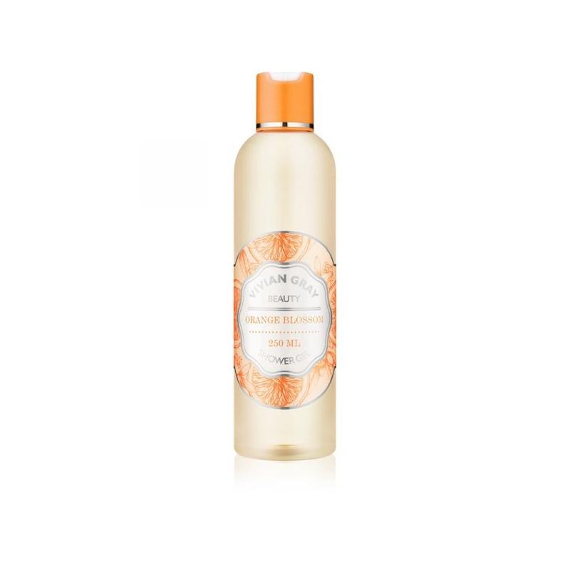 Vivian Gray Naturals Orange Blossom dušigeel 1321