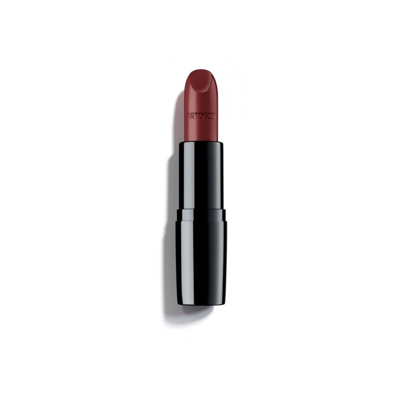 "Artdeco Perfect Color Lipstick huulepulk 809 ""red wine"""