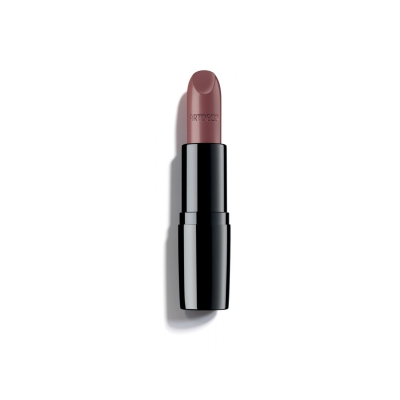 "Artdeco Perfect Color Lipstick huulepulk 826 ""rosy taupe"""