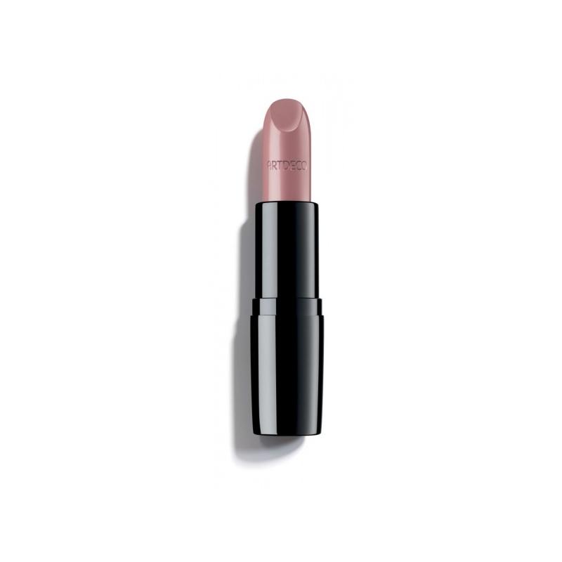"""Artdeco Perfect Color Lipstick huulepulk 828 """"fading rose"""""""