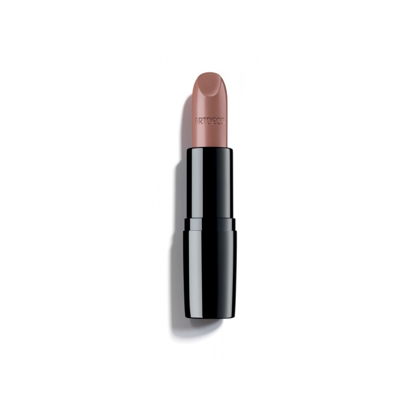 "Artdeco Perfect Color Lipstick huulepulk 854 ""hazelnut milk"""