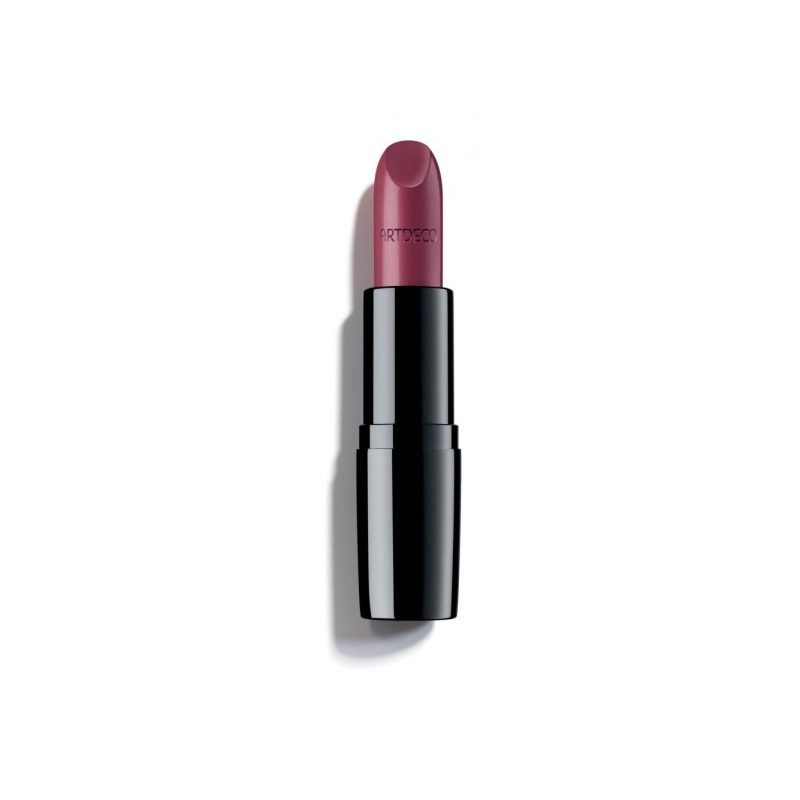 "Artdeco Perfect Color Lipstick huulepulk 926 ""dark raspberry"""