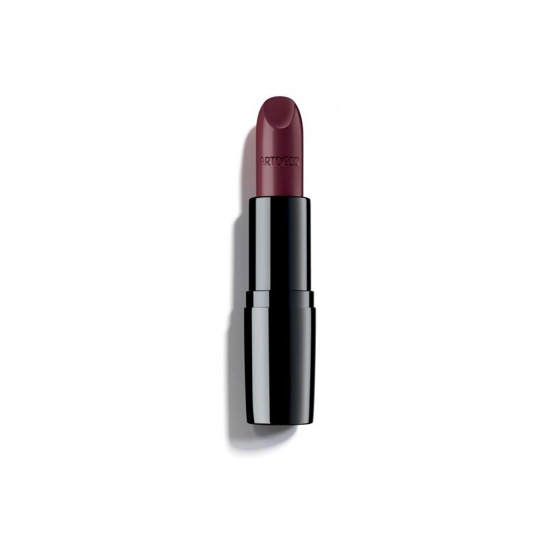 "Artdeco Perfect Color Lipstick huulepulk 931 ""blackberry sorbet"""