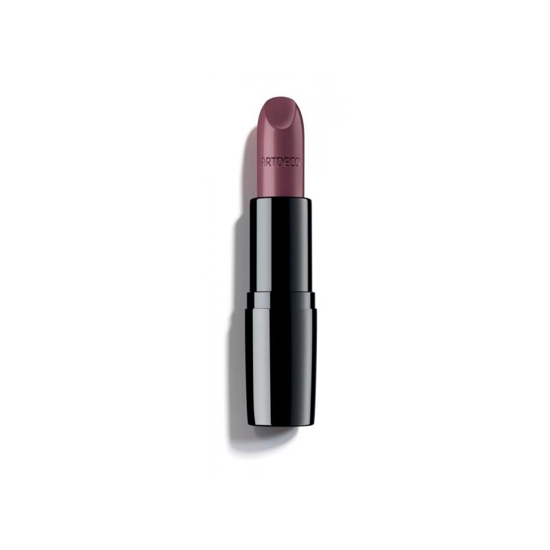 """Artdeco Perfect Color Lipstick huulepulk 935 """"marvellous mauve"""""""
