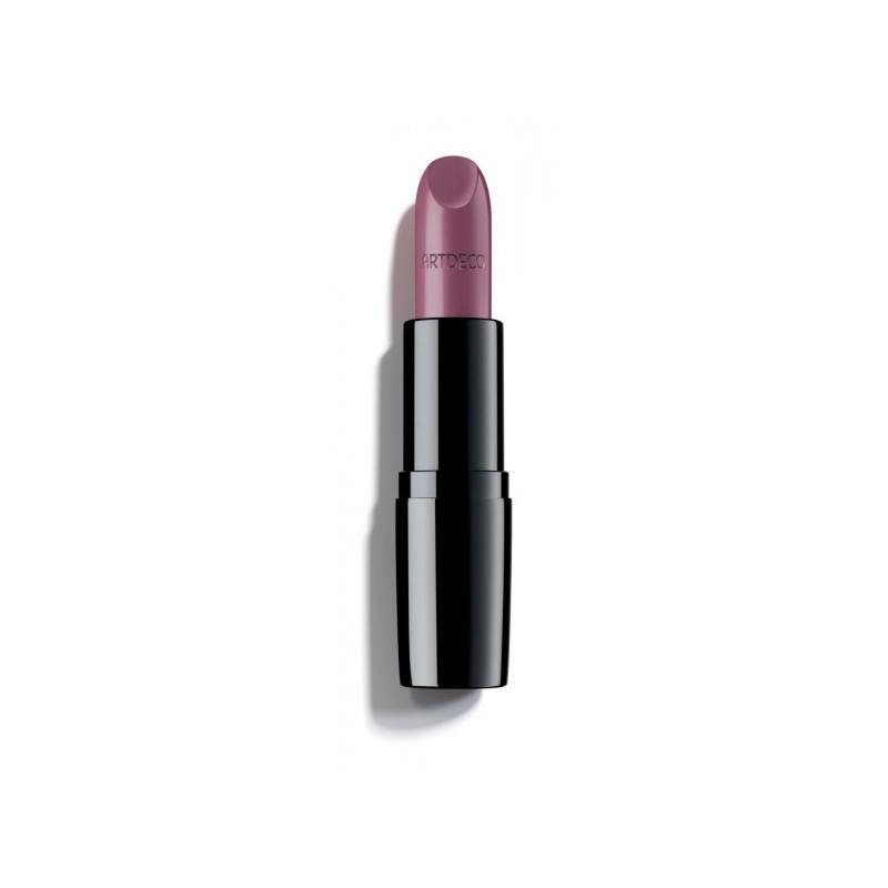 """Artdeco Perfect Color Lipstick huulepulk 939 """"mauve butterfly"""""""