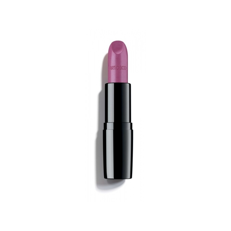 "Artdeco Perfect Color Lipstick huulepulk 944 ""charmed purple"""