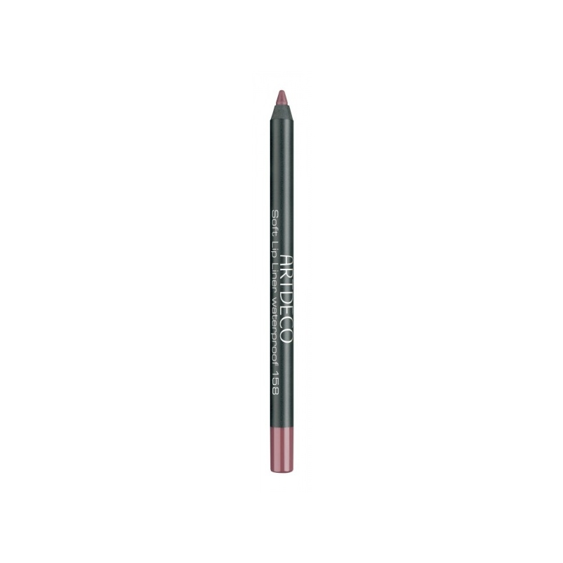 "Artdeco Soft Lip Liner Waterproof veekindel huulepliiats 158 ""magic-mauve"""