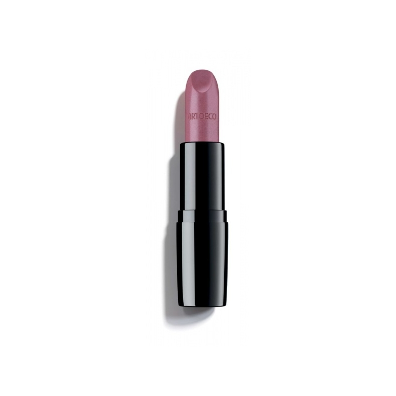 "Artdeco Perfect Color Lipstick huulepulk 967 ""rosewood shimmer"""
