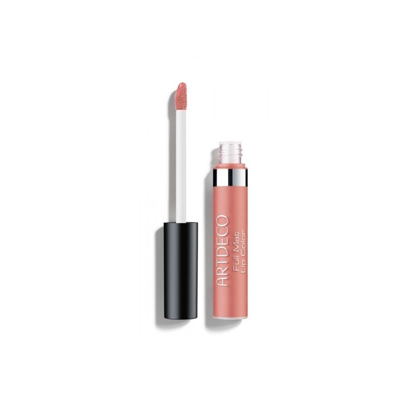 """Artdeco Full Mat Lip Color kauapüsiv huulevärv 35 """"naked rose"""" 188135"""