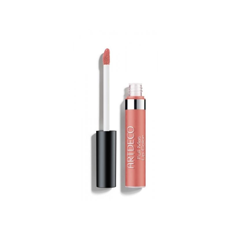 "Artdeco Full Mat Lip Color kauapüsiv huulevärv 36 ""blooming dahlia"" 188136"