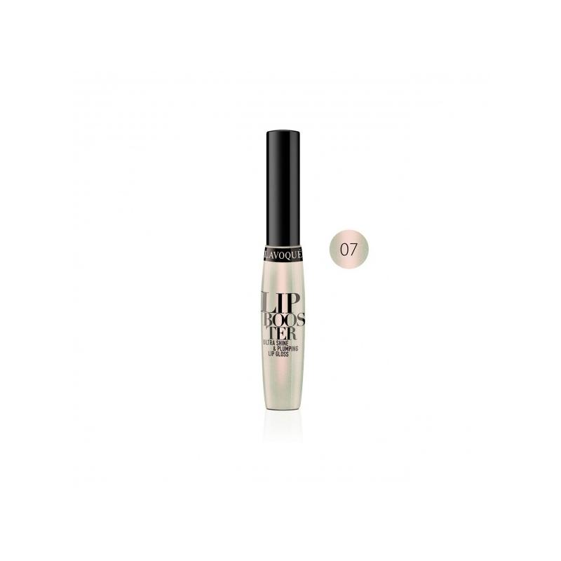 Revers Lip Booster Ultra shine huuleläige 07