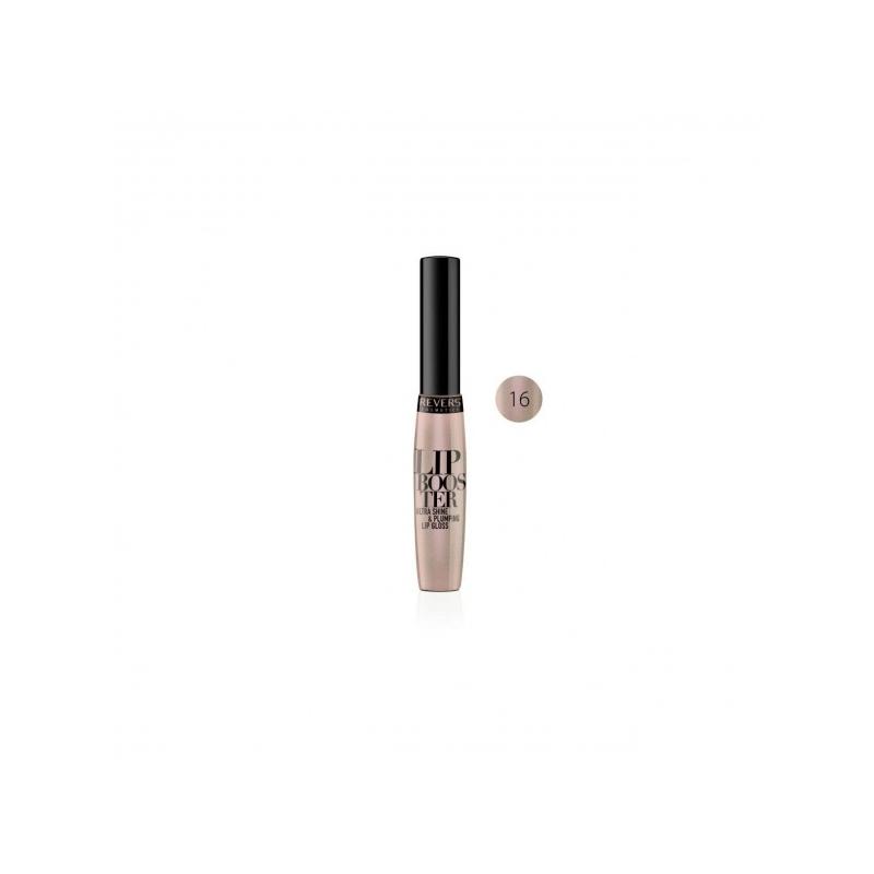 Revers Lip Booster Ultra shine huuleläige 16