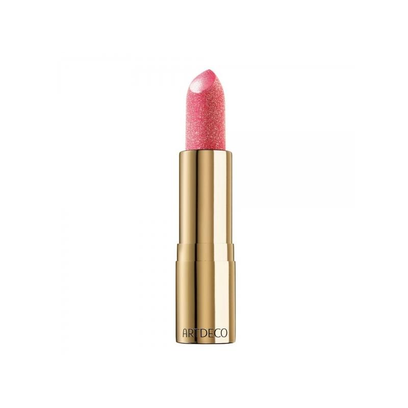 "Artdeco Lip Jewels huulepulk 18 ""pink positive"""