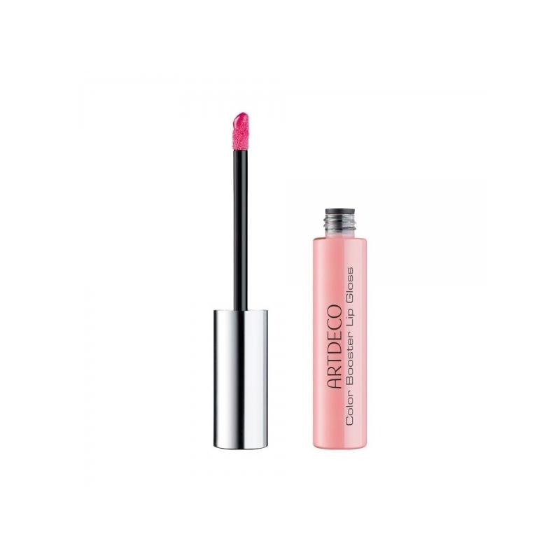 """Artdeco Color Booster huulepigmenti rõhutav huuleläige 1 """"pink it up"""""""