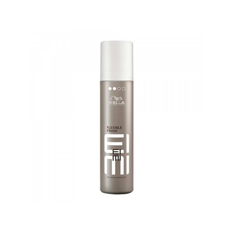 Wella Professionals Eimi Flexible Finish juukselakk