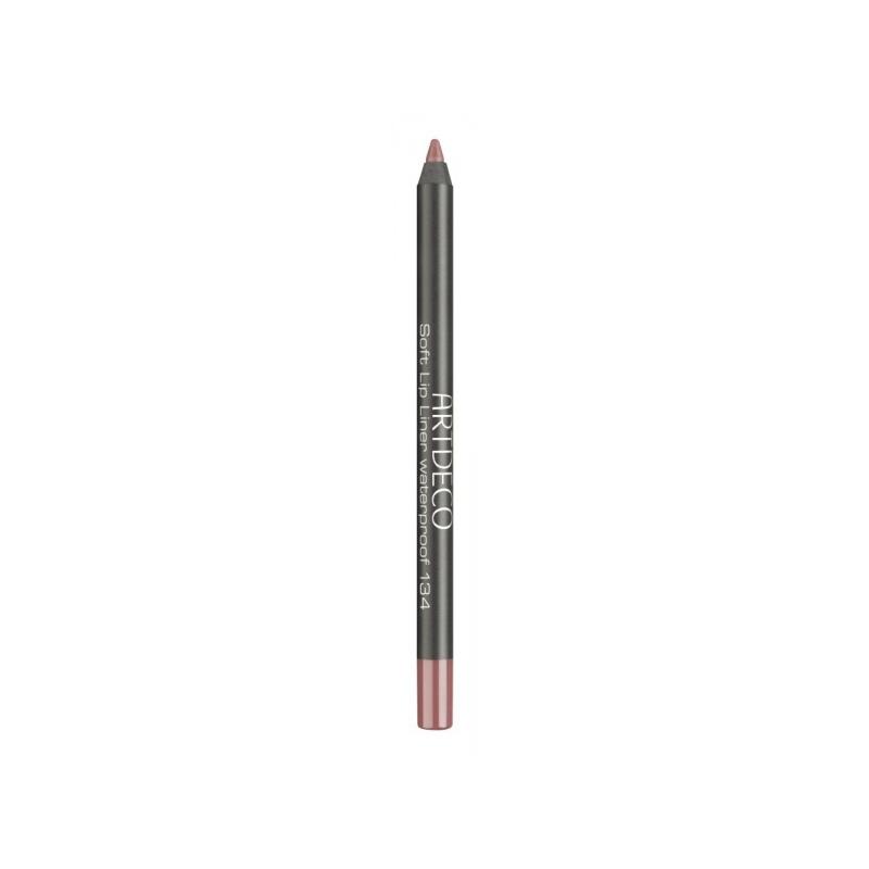 Artdeco Soft Lip Liner veekindel huulepliiats 134