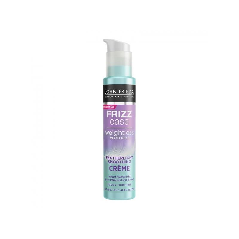 John Frieda Frizz Ease siluv juuksekreem
