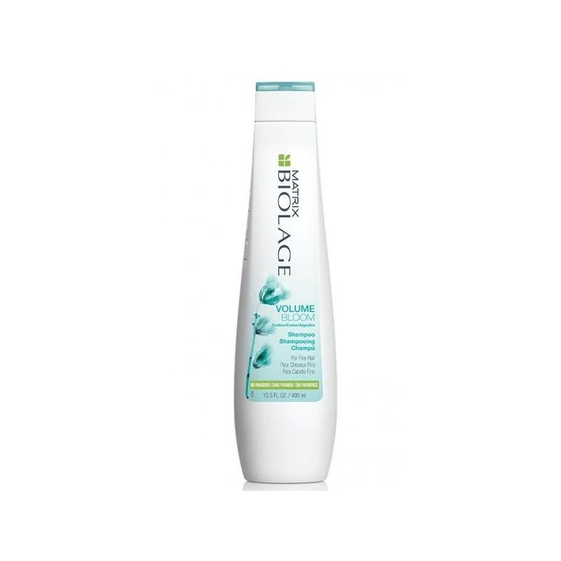 Matrix Biolage Volumebloom volüümi andev šampoon