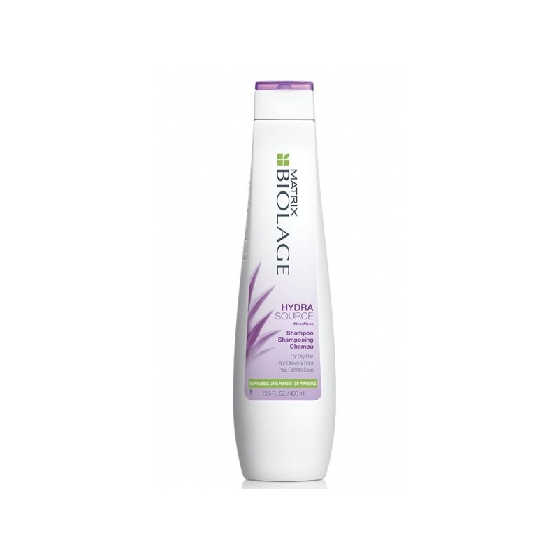 Matrix Biolage Hydrasource niisutav šampoon