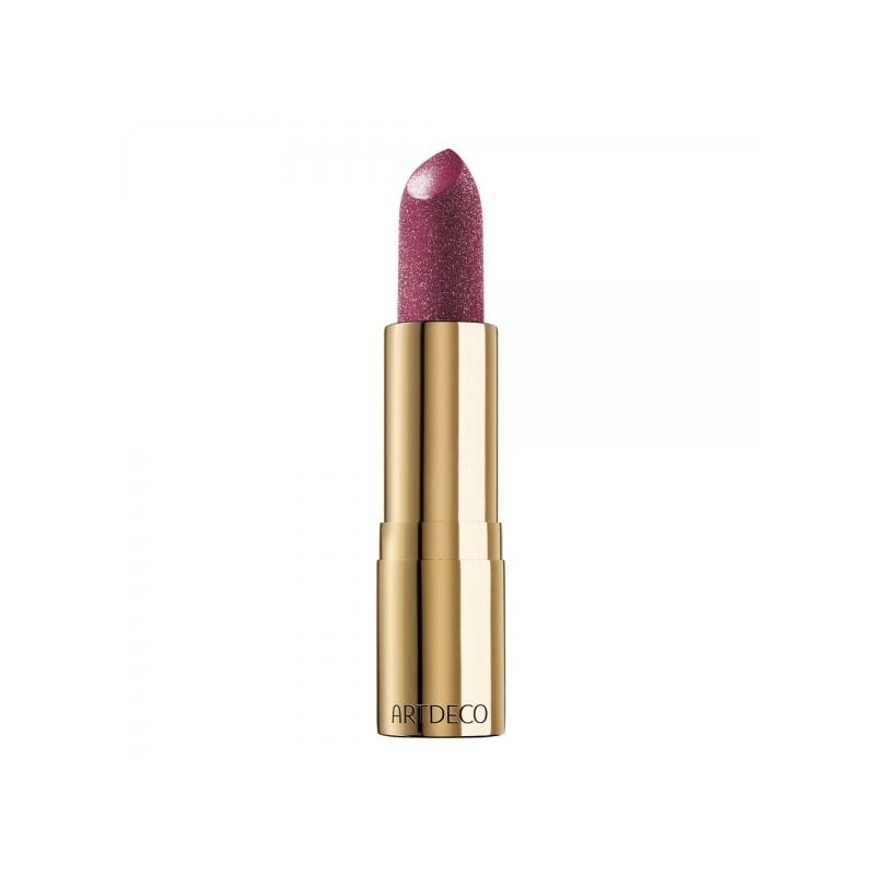 "Artdeco Lip Jewels huulepulk 24 ""purple stars"""