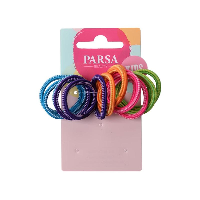PARSParsa Beauty juuksekummid 58639