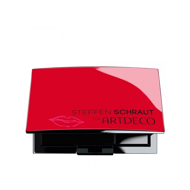 Artdeco Beauty Box lauvärvikarp Iconic Red
