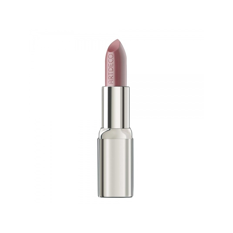 """Artdeco High Performance huulepulk 478 """"light rose quartz"""""""