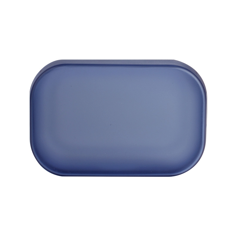 Parsa Beauty seebikarp sinine 26315