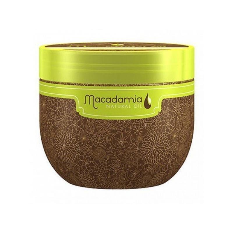 Macadamia Natural Oil süvahooldav mask 236ml