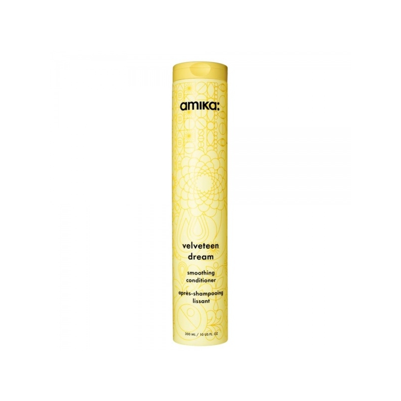 Amika Smooth Velveteen Dream silendav palsam 300ml