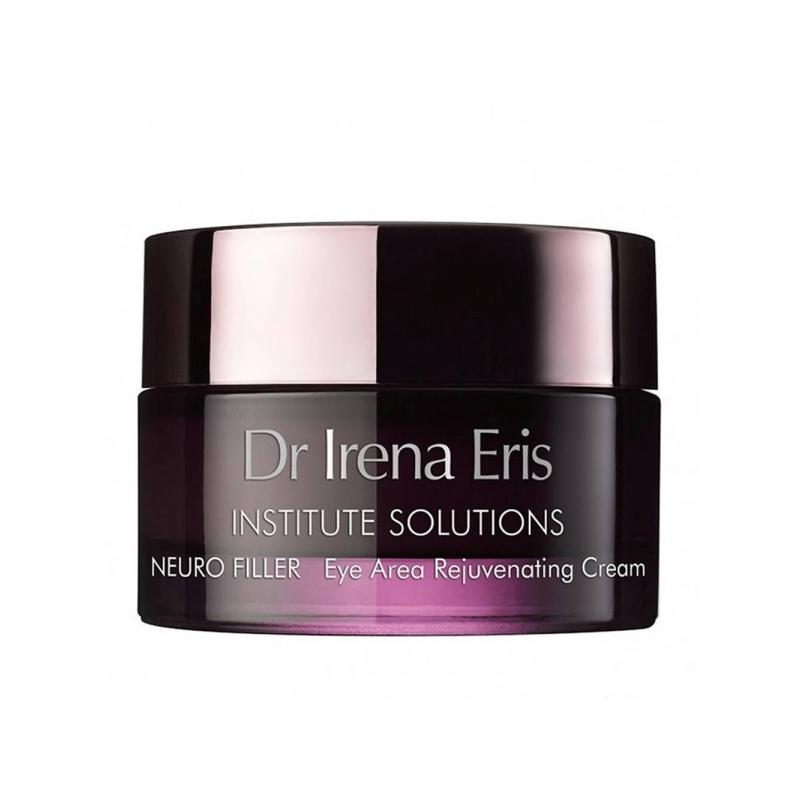 Dr. Irena Eris Institute Solution neuro filler silmakreem